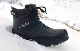 s winter hiking boots canada best winter boots for