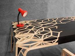 artistic tables beautifully idea 19 13 wooden to add your
