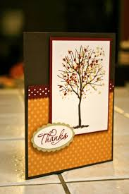 make thanksgiving cards 768 best cards images on pinterest cards folded cards and