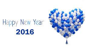 Halloween Graphics For Facebook by Happy New Year 2016 Whatsapp Pics Http Www Festivalworldz Com