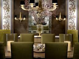 stunning 70 home design furniture store design decoration home