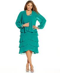 online get cheap teal jacket dress aliexpress com alibaba group
