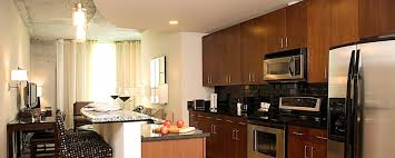 Hotel Suites With Kitchen In Atlanta Ga by Twelve Hotels U0026 Residences Atlantic Station