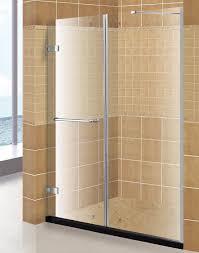 Shower Glass Doors Prices by Bathroom Shower Glass Door Price 2016 Bathroom Ideas U0026 Designs