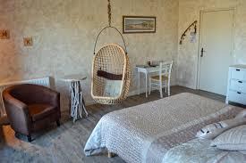 chambres d hotes barfleur chambres d hôtes gouberville retours aux sources nord cotentin