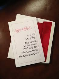 25 unique fiance birthday card ideas on pinterest happy