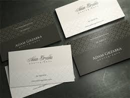 Business Card Wedding 69 Upmarket Professional Wedding Business Card Designs For A