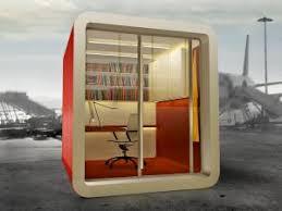 bureau de jardin design un bureau dans mon jardin par minutedeco
