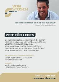 Ein Haus Verkaufen Von Stosch Immo Verkaufen Pinneberg Archives Von Stosch