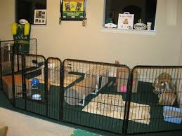 How To Build An Indoor Rabbit Hutch Gallery Of Recommended Rabbit Housing Rabbit Hutch Photos