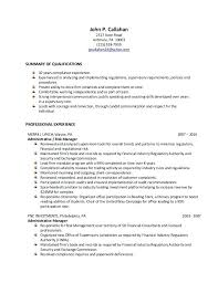 compliance analyst resume sample u2013 topshoppingnetwork com