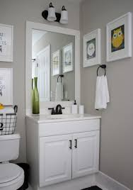 Small Bathroom Vanities Ikea by Amazing Of Extraordinary Bathroom Vanities And Cabinets I 2598