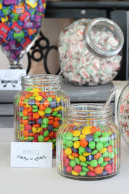 Apothecary Jars For Candy Buffet by Candy Buffet Hire Candy Buffet Ideas Auckland Nz Miss Mouse