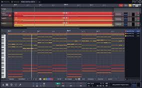 tracktion waveform review bedroom producers blog
