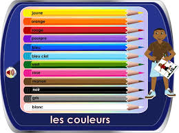 97 best french colors images on pinterest colors french
