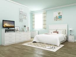 Bedroom Set Made In Usa 7db3b6fe Ee93 4bc3 Ba94 F1b4e0dae43b Original Jpeg