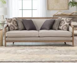 i want to buy a sofa 29 of the best places to buy a sofa online