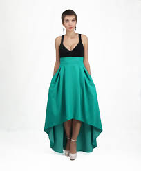 maxi skirt long skirt high waisted skirt plus size skirt