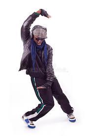 imagenes en movimiento bailando hombres negros jovenes que bailan movimiento imagen de archivo