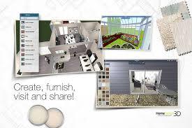 D Design Home House Design Plans - 3d design home