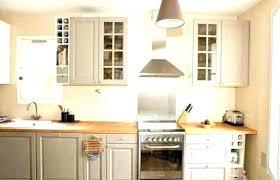 repeindre des meubles de cuisine en stratifié peinture resine meuble de cuisine peinture resine cuisine peinture