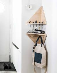 small entryway ideas to make the tiny space functional page 3 of 3