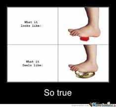 Funny True Meme - so true by kufufunofu meme center