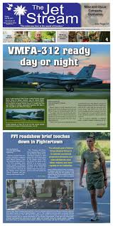 the jet stream july 28 2017 by the jet stream issuu