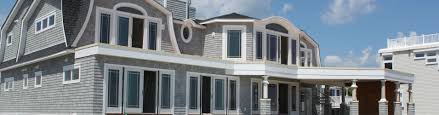 Replacement Windows St Paul Port St Lucie Impact Hurricane Windows