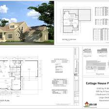 chic and creative 2 floor plan sample house autocad design then