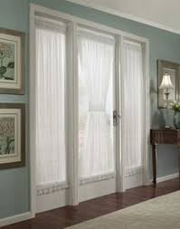 sliding glass door coverings french door curtains made from a 19 00 target shower curtain that