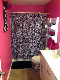animal print bathroom ideas animal print bath rug animal print bath mat sets zebra print bath