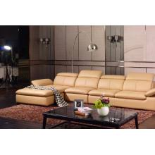 top rated leather sofas china manufacturer of leather sofa modern leather sofa luxury