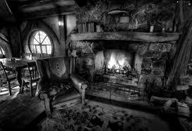 Home Designer Pro Chimney Chimney Inside Related Keywords Suggestions Long Tail Loversiq