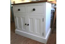 freestanding kitchen island unit fitted kitchen larder units high gloss kitchen by east