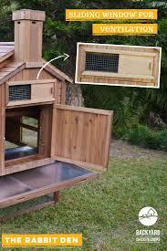 20 best backyard chicken coops images on pinterest backyard