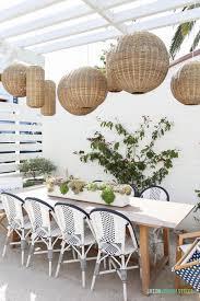 Navy Bistro Chairs Montage Laguna Beach Travel Files White Pergola Bistro Chairs