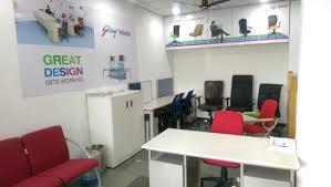 godrej furniture office furniture home furniture in surat