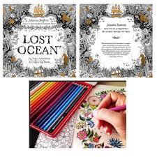 popular coloring book drawings buy cheap coloring book drawings