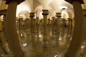 capitol basement columns jawnhenry