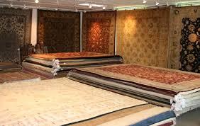 Carpets Rugs Orange County Rugs Oriental Rugs Persian Rugs Area Rugs