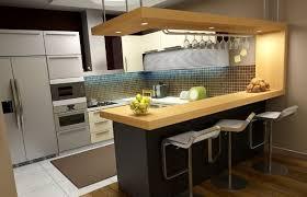 Kitchen Peninsula Design U Shaped Kitchen U Shaped Kitchen Layout U Shaped Kitchen Design