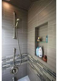 bathroom showers tile ideas wall tile designs wall shelves