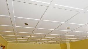 Drop Ceiling Can Lights Drop Ceiling Tiles Recessed Lights Jburgh Homesjburgh Homes