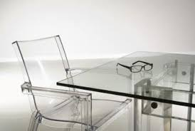 54 glass table top how big a table base do you need for a 54 inch glass tabletop