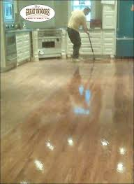 indy wood floors indianapolis hardwood floor service by great