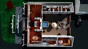 open concept homes fad or long lasting style office costs