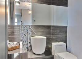 bathroom design ideas uk tiny bathroom designs small pictures india with tub design ideas