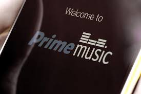 amazon says prime day was amazon says prime music used millions of times in first week