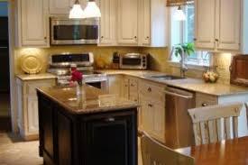 small l shaped kitchen remodel ideas plain l shaped kitchen remodel ideas on kitchen for best 25 small
